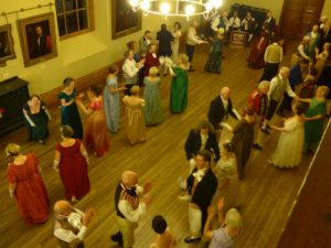 Pride and Prejudice Ball 2015p008